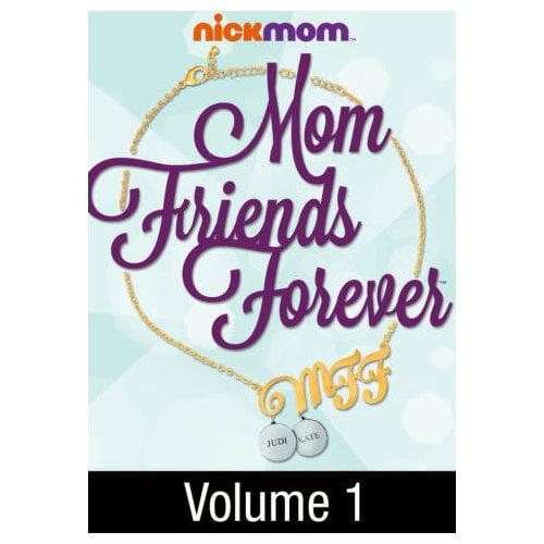 Mom Friends Forever: Volume 1 (2012)