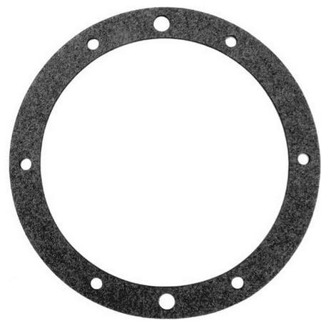 Pac-Fab American 79204600 Vinyl Gasket Replacement Spa Brite