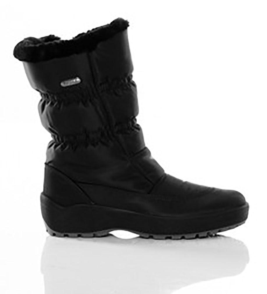Pajar Women Snowcap 2 Boots 41 EU   10 US M US by Fame Jeans Inc.