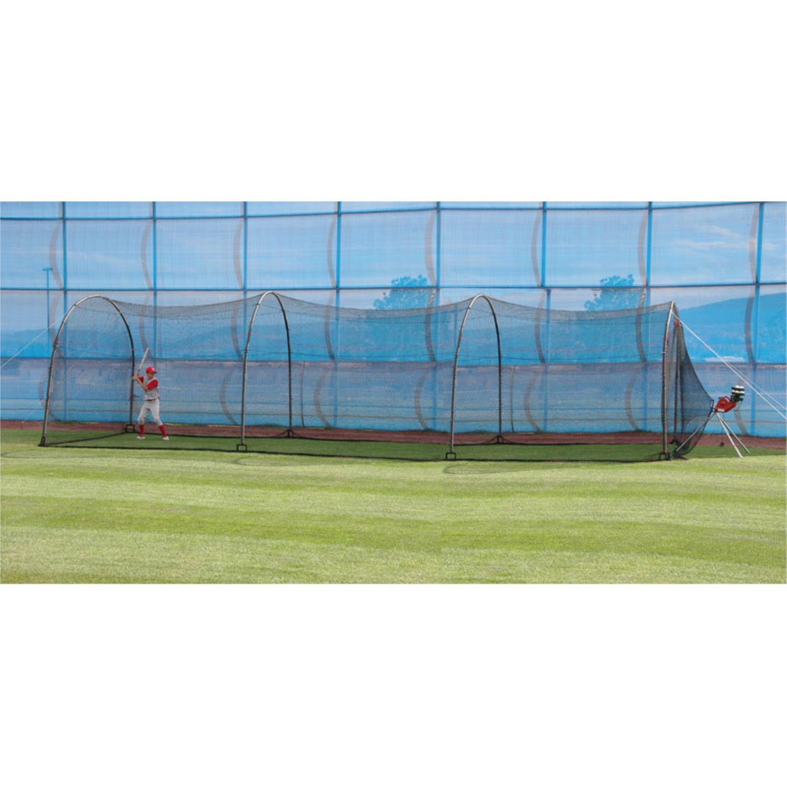 Heater Sports 36 ft. Xtender Baseball Batting Cage