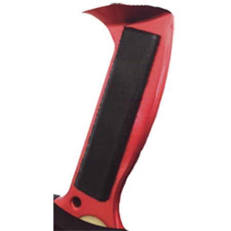 Bow Jax Gel Grip Strips (Gap Bow)