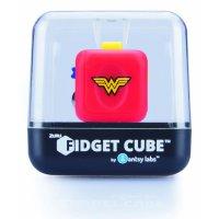 Fidget Toys - Walmart com