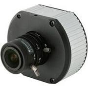 Arecont Vision - AV3116DNV1 - Arecont Vision MegaVideo AV3116DNV1 Network Camera - Color - C/CS-mount - 2048 x 1536 -
