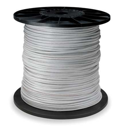 1000 ft. Category Cable, Genspeed, W5133329E