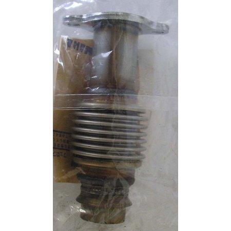 Yamaha 8ES-14615-00-00  8ES-14615-00-00 Joint, Exhaust 1; New #