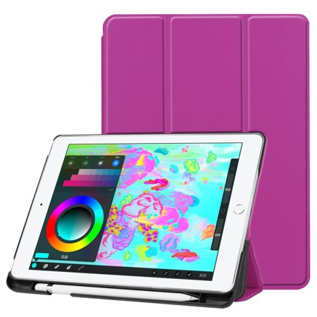 buy online 079ad e3b98 EpicGadget Case for iPad 9.7