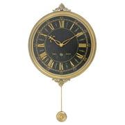 Living-Room Pendulum Clock - Set of 4