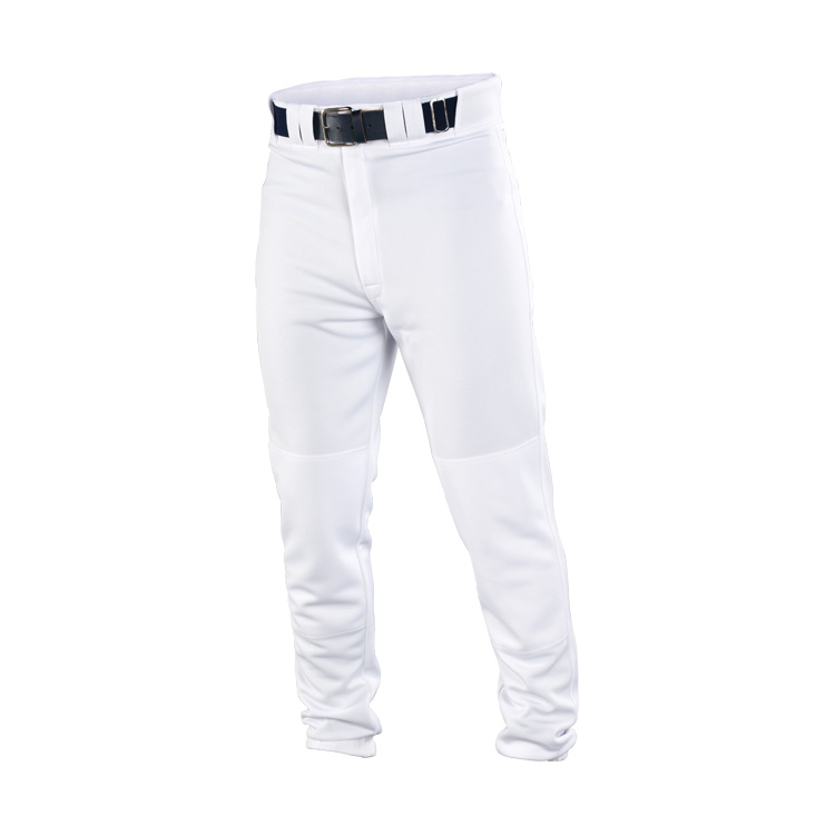 EASTON PRO PLUS PANT YOUTH by EASTON BELL SPORTS INC.