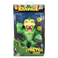Rampage - Super Stretch - Lizzie