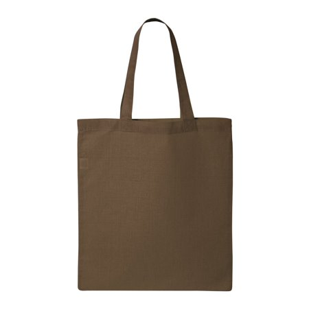 (Valubag QTB Economical Tote Bag)