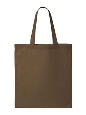 895437cf2d Product Image Valubag QTB Economical Tote Bag