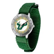 Suntime ST-CO3-SFB-TGATER South Florida Bulls-TAILGATER Watch