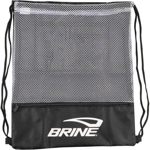 Brine Mesh Backpack, Black - Walmart.com