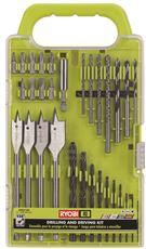 General Purpose Black Oxide Coating 1-13//16 RedLine Tools Taper Length Drill RD42718 17.1250 OAL 10.1250 Flute Length 1.8125