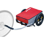 Allen Sports Explorer Bicycle Cargo Trailer