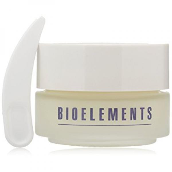 Bioelements Crucial Moisture 8oz (Glass Jar) StriVectin-SD - Power Serum for Wrinkles - 50ml/1.7oz