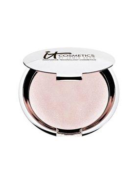 It Cosmetics Hello Light Anti-Aging Crme Illuminizer