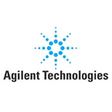 Agilent Plunger for 100 uL syringe, PTFE tipped, suits Agilent PSD-100/110/120 programmable sampler dispenser used with graphite furnace AA - AA ()