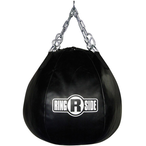 Ringside Body Snatcher Boxing Bag