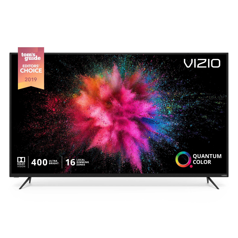 "VIZIO 55"" Class M-Series Quantum 4K Ultra HD (2160P) HDR Smart LED TV (M557-G0) (2019 Model)"