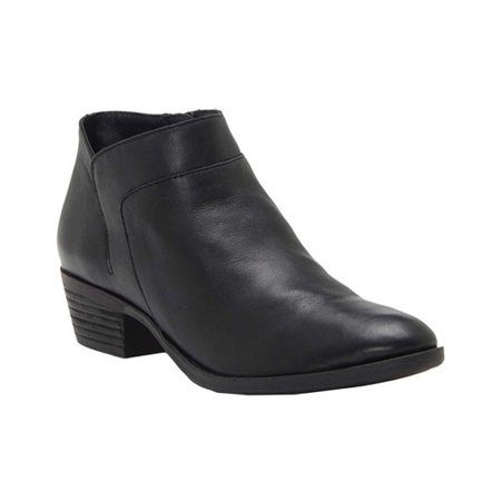Women's Lucky Brand Brintly Bootie