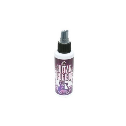 Trick Guitar Polish Multi-Colored by Generic