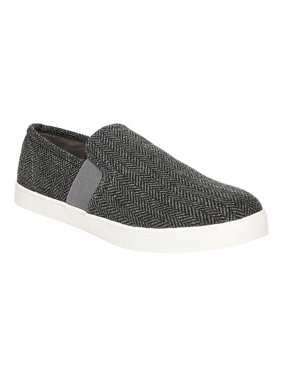 Women's Dr. Scholl's Luna Slip On Sneaker
