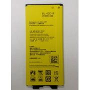 Replacement Battery For LG G5 VS987 BL-42D1F Li-ion 3.85V 2800mAh