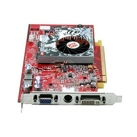 100126 01 - SAPPHIRE 100126 01 ATI 100126 NEW ATISAPPHIRE SAPPHIRE ATI RADEON X800GT PCI-E 256MB