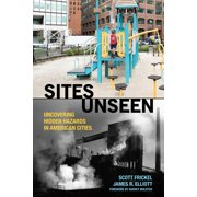 Sites Unseen - eBook