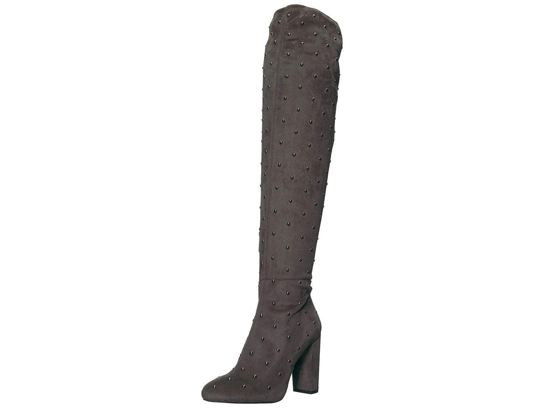 5513fd05ab3 Jessica Simpson Women s Bressy Fashion Boot