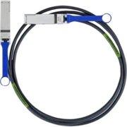 Mellanox Technologies MC2206126-006 Copper Cable Up To Ib Qdr Cabl 40gb/s 4x Qsfp 6m