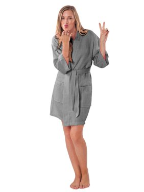 16b986cd6c Womens Sleepwear   Loungewear - Walmart.com