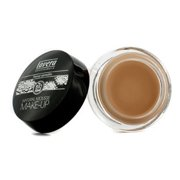 Lavera Natural Mousse Make Up Cream Foundation