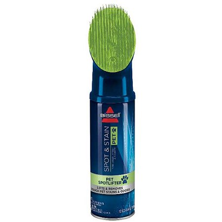 Bissell Pet CarpetUpholstery Cleaner Walmartcom
