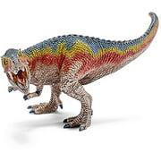 Schleich Tyrannosaurus Rex, Small