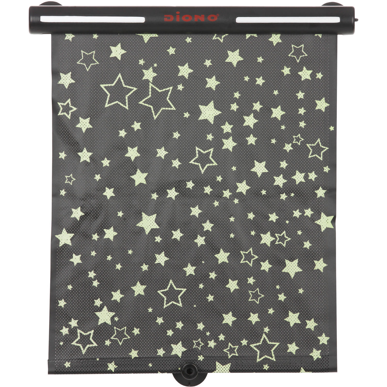 Diono Starry Night Sun Shade