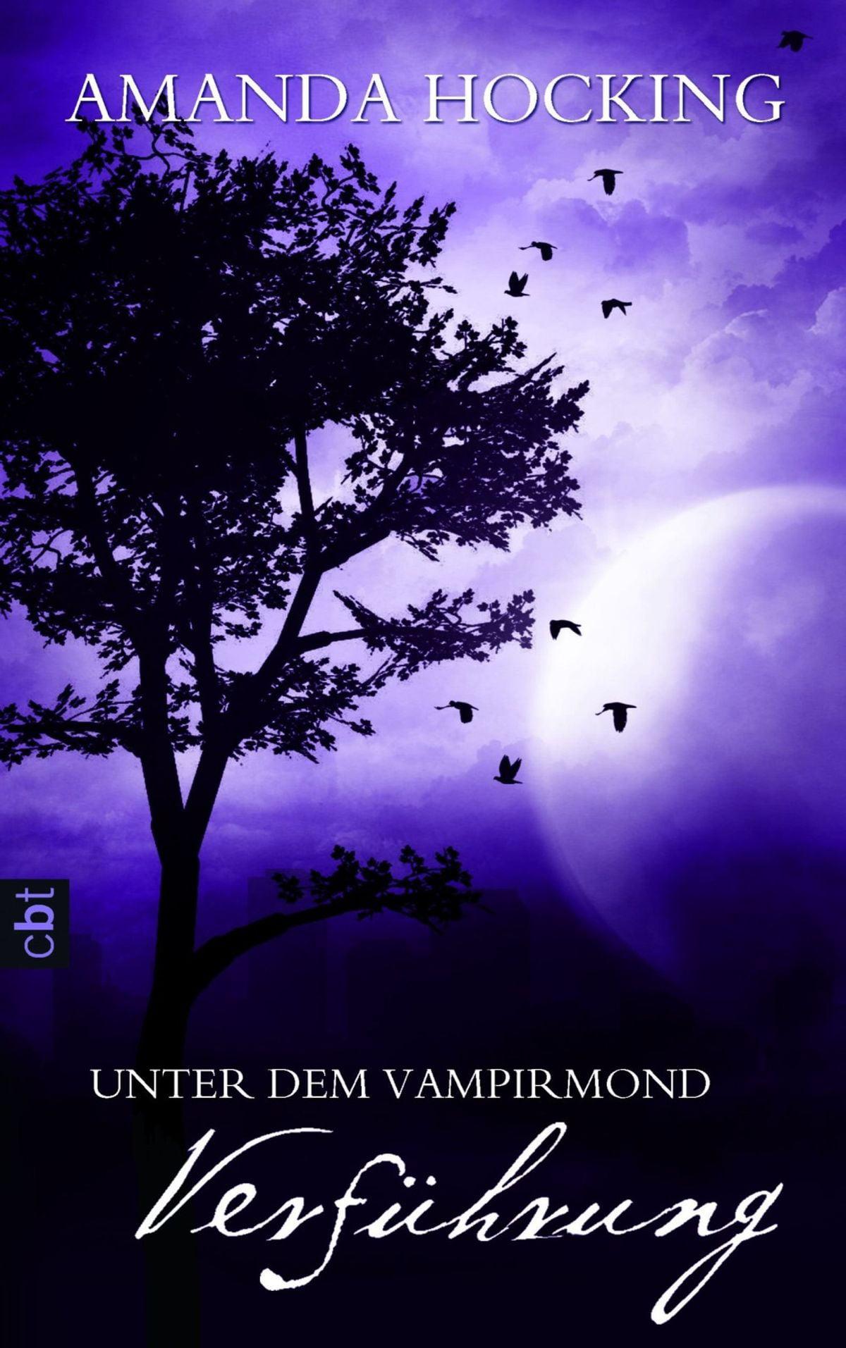 unter dem vampirmond 5