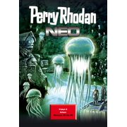 Perry Rhodan Neo Paket 6: Arkon - eBook