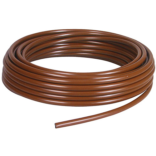 Rainbird T63100-BULK 100' 1/2 in Tubing For Landscape Dripline System