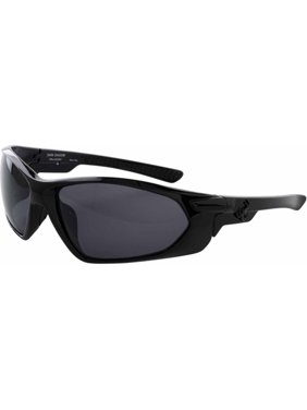 1886728ff04 Product Image SpiderWire Dark Shadow Sunglasses