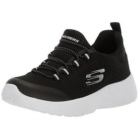 9562aaad37bf Skechers - Skechers Kids Girls  Dynamight-Race N Run Sneaker