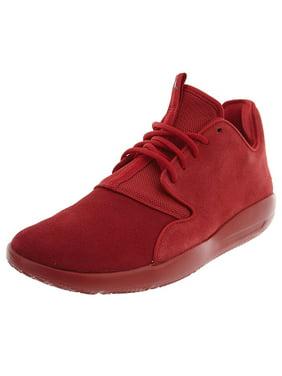 551129a279b Product Image Nike 724368-600 :Jordan Men's Eclipse Leather Running Shoe