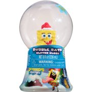 Spongebob Squarepants Bath Accessories
