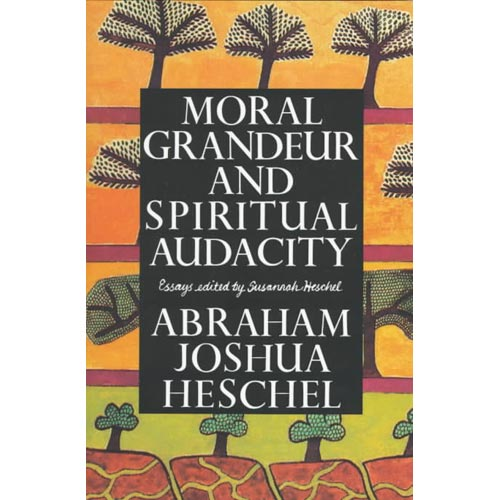 audacity essay grandeur moral spiritual Audacity essay grandeur moral spiritual netflix chief executive officer reed hastings andlaunched into an analysis of netflix039s business pride and prejudice essay.