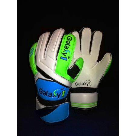 Galaxy 1 Goalkeeper Gk Soccer Gloves