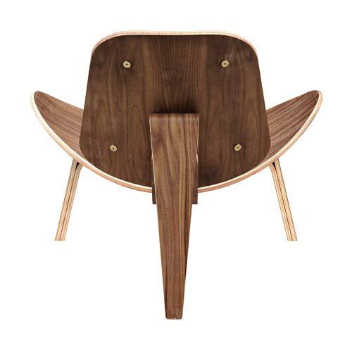 Corrigan Studio Ching Lounge Chair