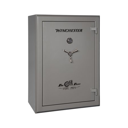 Winchester® Big Daddy 42 Gun Safe, U.L. Electronic Lock