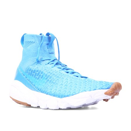 702ff87bf517 Nike - Men - Nike Air Footscape Magista Sp - 652960-441 - Size 8.5 ...