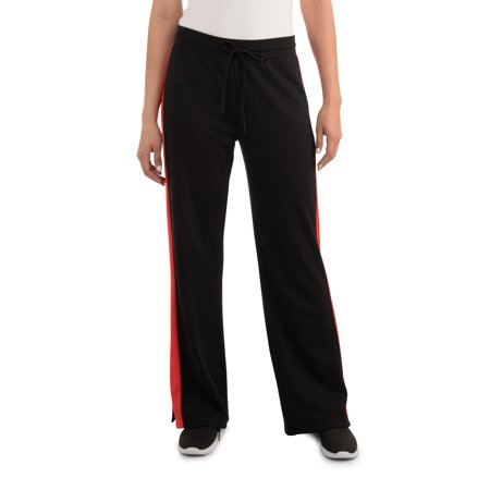 Women's Track Pants, Available in Sizes up to 2XL (Best Track Pants For Women)